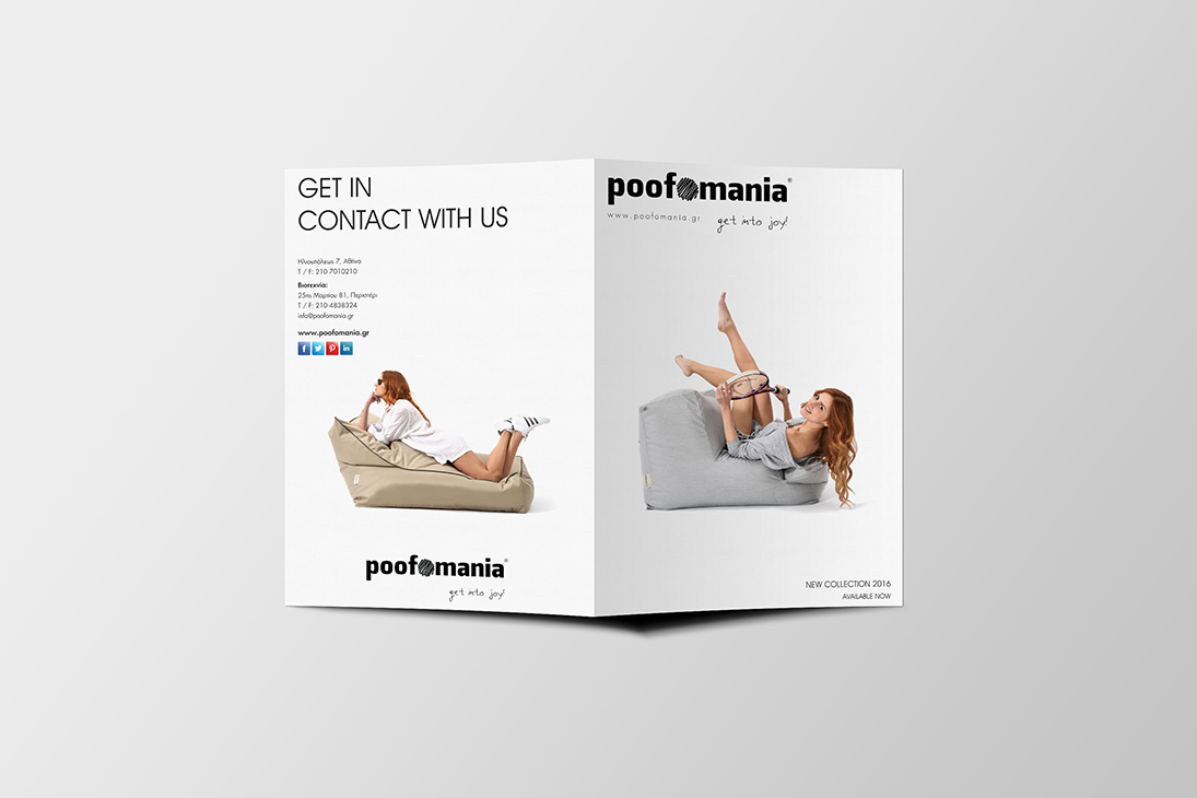 poofomania_mock_ups_3_copy_1095_01