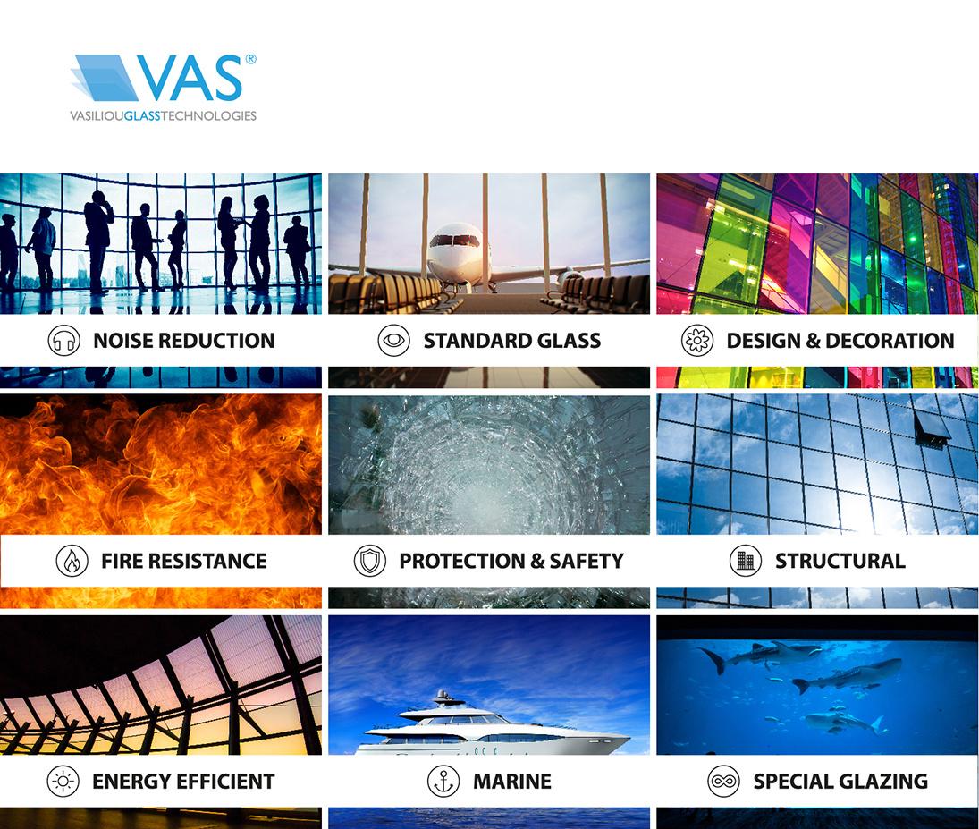 vas_brand_architecture_01_1095